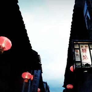 黄姚古镇游记图文-【美丽中国】6天5夜,自驾慢行桂东北四地(黄姚、阳朔、漓江、桂林)已完结!