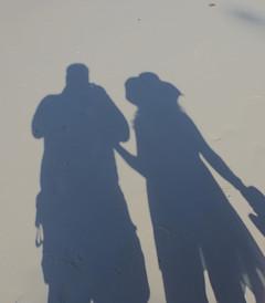 [马尔代夫游记图片] 我的蜜月不能没有你-*伊露*上有你