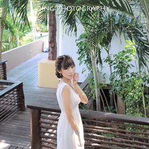 沙美岛游记图文-【加游站】遇见泰国公主,沙美岛Paradee Resort——我行程中最惊喜的意外