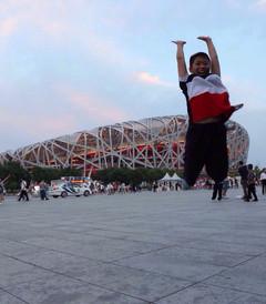 [北京游记图片] 小学生毕业季,感受北京文化、凸显特色、寓教于乐辣妈带儿子亲子十日深度游(摄影美图、超详细、超实用)