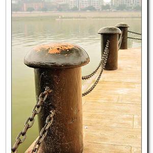 内江游记图文-窝窝在四川——甜城掠影