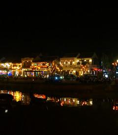 [河内游记图片] 越南游之二-古老的河内、秀丽的下龙湾、悠闲的岘港、厚重的顺化、彩色的会安