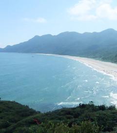 [珠海游记图片] 另一座城市(一)——广州逛吃四日&海岛悠闲周末