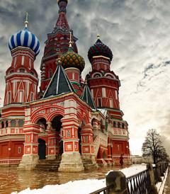 [圣彼得堡游记图片] 7天5晚俄罗斯 去了忘不了的圣彼得堡 必须踩一踩的莫斯科