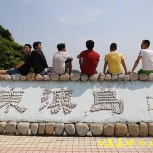 珠海游记图文-珠海旅游完全攻略之七大玩法。