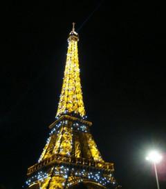 [巴黎游记图片] 法国,比利时美食,美景自由行-巴黎,昂热,南特,布鲁塞尔,布鲁日(详细,实用,多图,番外)