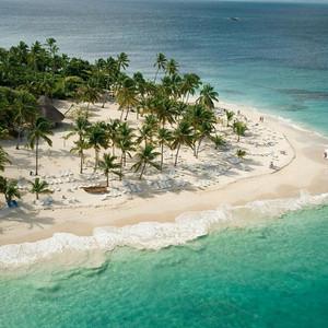 多米尼加共和国游记图文-小小的岛国多米尼加投资移民却是我一直寻找的海外桃源!