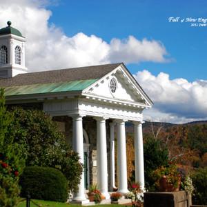 康涅狄格州游记图文-美国东部自驾:探访美国私立寄宿高中之旅