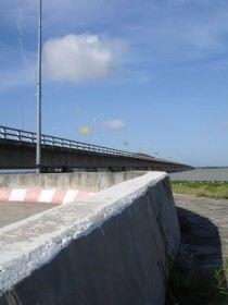 汀那苏拉农桥旅游景点攻略图