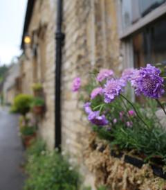[黑斯尔米尔游记图片] 最美小镇图片集--英格兰系列