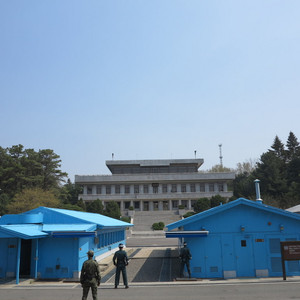 京畿道游记图文-【加游站】2014四月--韩国首尔 休闲游