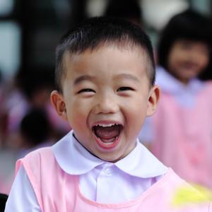 清迈游记图文-难忘的旧时光,泰国全体验