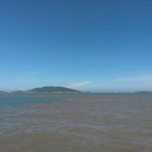 平潭游记图文-【行走的快乐】福建最漂亮的岛屿游—东甲岛、塘屿岛之旅