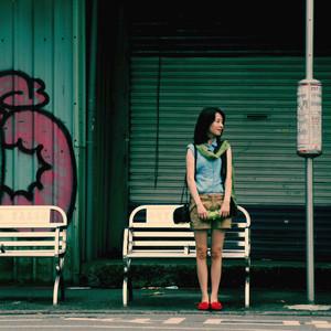 台北游记图文-这么近,那么远——女巫的台北之旅