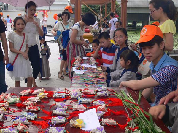 温州龙鱼3天 6月 ¥500 亲子 温州龙鱼论坛 温州龙鱼第13张