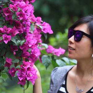 兴义游记图文-魅力黔西南,有爱有你们