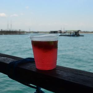 乌布游记图文-【加游站】喬豆豆的文莱+巴厘岛游