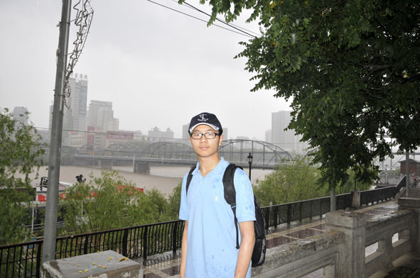 兰州 敦煌 嘉峪关 张掖 西宁青海湖 6日游