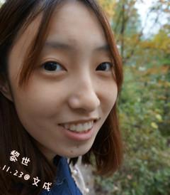 [文成游记图片] 2013.11.23因为你让我的心变得丰盛@文成