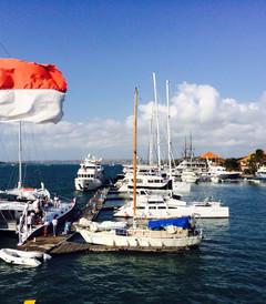[巴厘岛游记图片] [DS] 夏日逐梦远航,爱上印度洋的宝石----巴厘岛5日游
