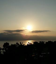 [加利利湖游记图片] 提比利亚和加利利海:以色列纪行六