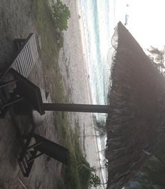 [停泊岛游记图片] 2012年6月马来西亚停泊岛旅游游记