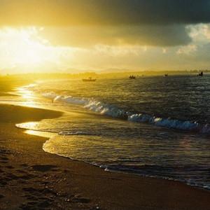 阳西游记图文-想去沙扒湾吃经济又实惠的海鲜吗?还有就是不要给人骗了