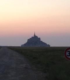 [法国游记图片] 【满世界跑的Nina】英语零分菜鸟夫妻17天欧洲蜜月自驾游(法意瑞)