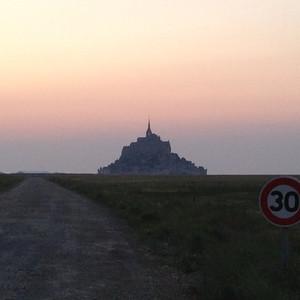 伯尔尼游记图文-【满世界跑的Nina】英语零分菜鸟夫妻17天欧洲蜜月自驾游(法意瑞)