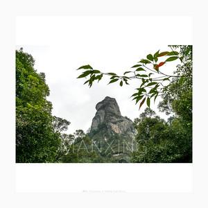 """清流游记图文-""""天芳悦潭""""又一处摄影家的艺术创作天堂 <二>"""
