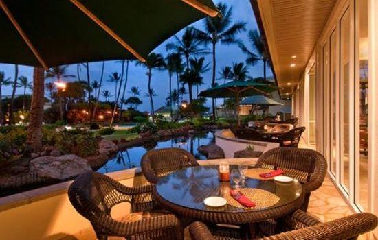 Naupaka Terrace Restaurant1