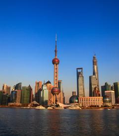 [西塘游记图片] 烟花三月下江南,一个人的西塘-上海游记
