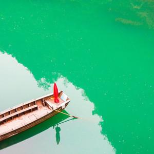 楠溪江游记图文-永远的山水诗,最美的桃花源——楠溪江3日行(学生党的自由行)