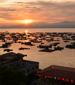 [阳江游记图片] 阳江海陵岛旅游分享景点吃饭购物攻略