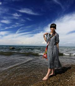 [青海湖游记图片] 产后两个月,5000公里自驾青海!!走起来(持续更新中)
