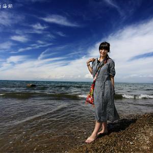 银川游记图文-产后两个月,5000公里自驾青海!!走起来(持续更新中)