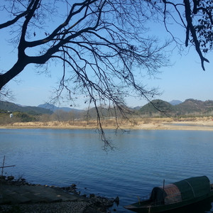 丽水游记图文-这个春节属于世外桃源——福建、浙江八日2400km寻幽自驾游