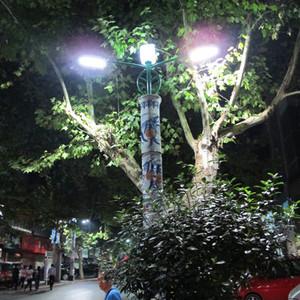 玉山游记图文-10月3-9日江西婺源三清山