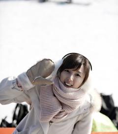 [首尔游记图片] 白色情人节,去江原道体验浪漫之旅吧