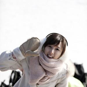 江原道游记图文-白色情人节,去江原道体验浪漫之旅吧