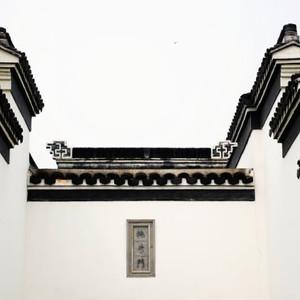 石狮游记图文-【浙江】中国潮乡 全景盐官 两天一晚自助游攻略