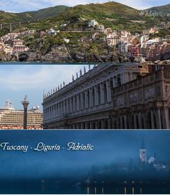[威尼斯游记图片] 【意大利】佛罗伦萨 五渔村 威尼斯 性价比住宿小攻略