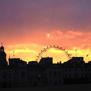 摩纳哥城游记图文-[行程大师赛】伦敦-巴黎-尼斯-马赛——携妞妞故地新鲜游