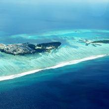 卡尼岛图片