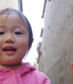 [江山游记图片] 带娃走仙霞——仙霞关、戴笠、廿八都