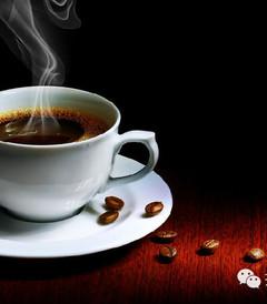 [蓝山游记图片] 全球30个咖啡产地咖啡冷知识,送给喜欢喝咖啡的你。