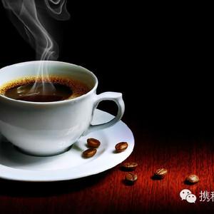 永州游记图文-全球30个咖啡产地咖啡冷知识,送给喜欢喝咖啡的你。