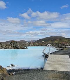 [冰岛游记图片] 我的北欧游记2014年的春天-冰岛