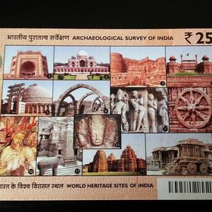 加尔各答游记图文-2013年3月印度之行之四(观光篇)