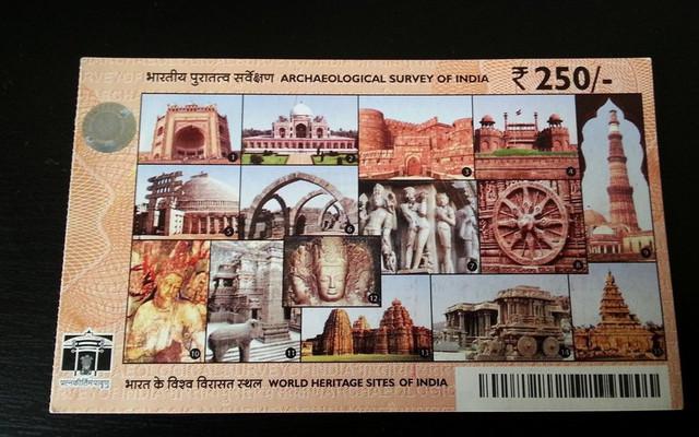 2013年3月印度之行之四(观光篇)